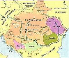 HUNMAGYAR.ORG - HUNGARIAN HISTORICAL CHRONOLOGY - MEVAL HUNGARY on habsburg monarchy, siege of vienna map, kingdom of prussia, sukhothai kingdom map, duchy of burgundy map, holy crown of hungary, great moravia, republic of macedonia map, hungarian people, frankish kingdom map, republic of china map, democratic republic of the congo map, republic of florence map, kingdom of hungary 1910, hungarian language, mushroom kingdom map, union of soviet socialist republics map, mongol invasion of europe, house of habsburg, treaty of trianon, kingdom of hungary flag, stephen i of hungary, battle of varna, confederate states of america map, kingdom of yugoslavia, kingdom of hungary in world war 2, hungary counties map, kingdom of bohemia, kingdom of hungary in 1400, revolution of 1848 map, socialist federal republic of yugoslavia, ayutthaya kingdom map, confederation of the rhine map, john hunyadi,